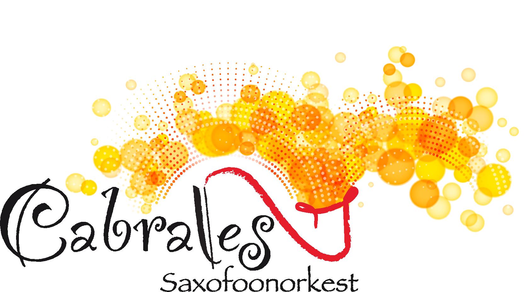 festivals - evenementen - jaarmarkten